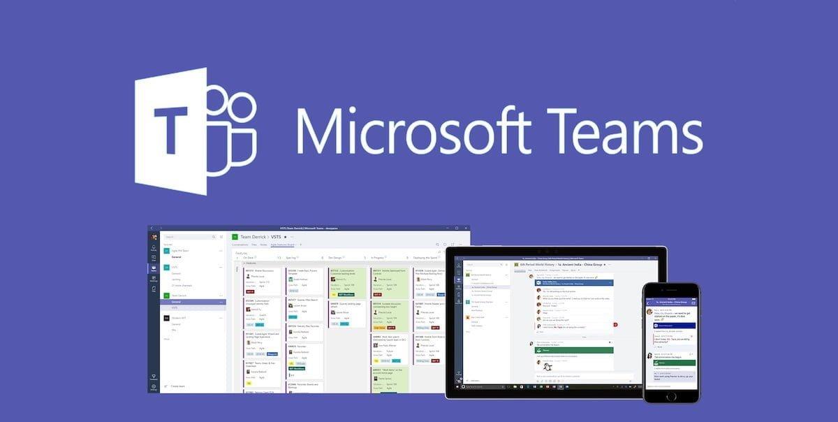 Microsoft Temas