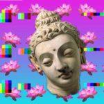 indian vaporwave