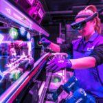 artirilmis gerceklik augmented reality