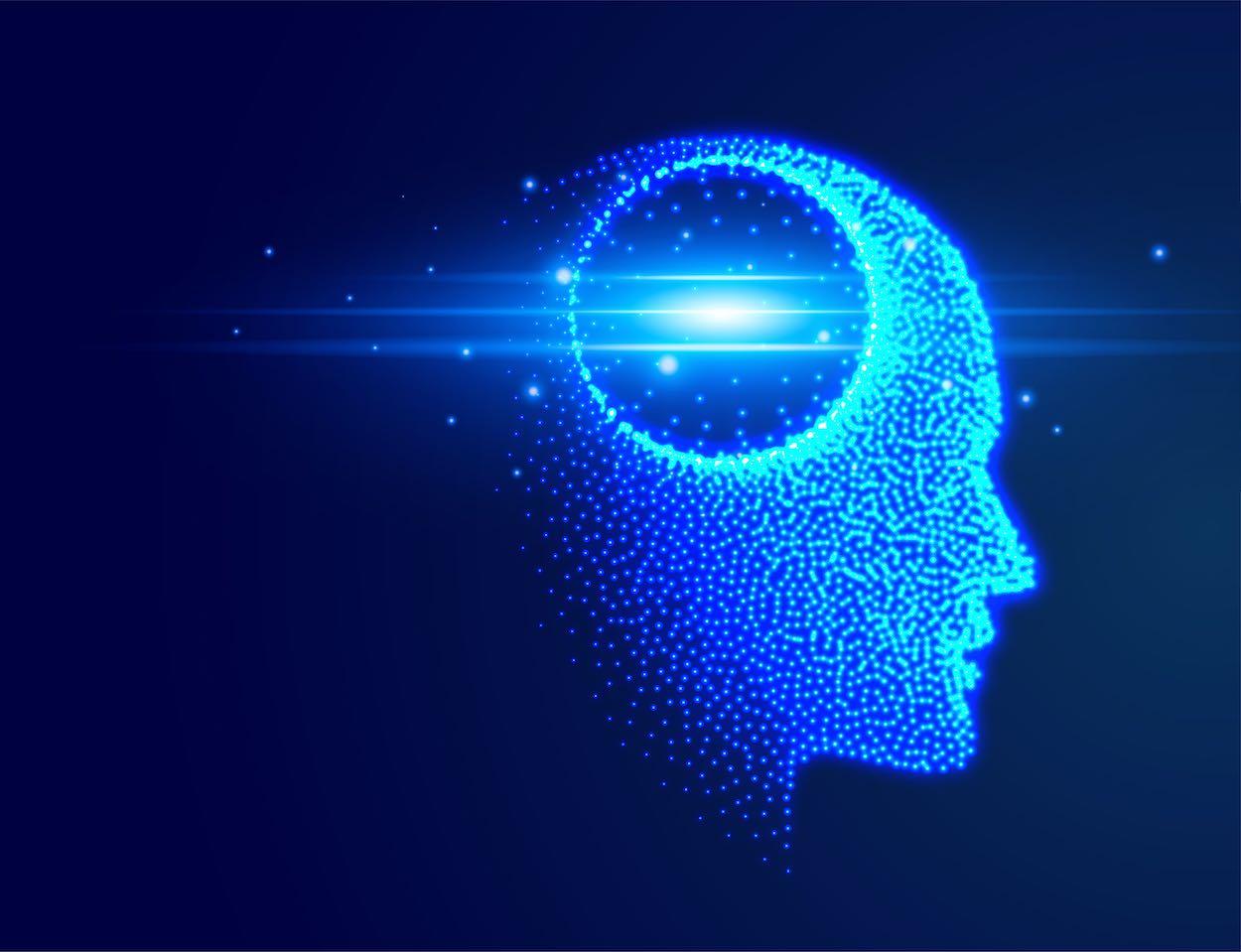 kripto para madencilik beyin dalgası