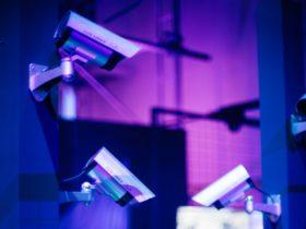 cctv gizli kamera gözetleme