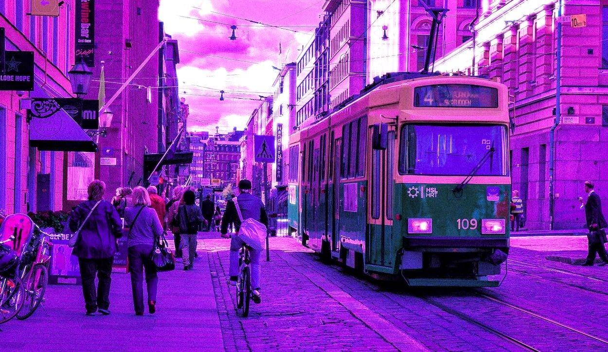 finlandiya vatandaşlık maaşı