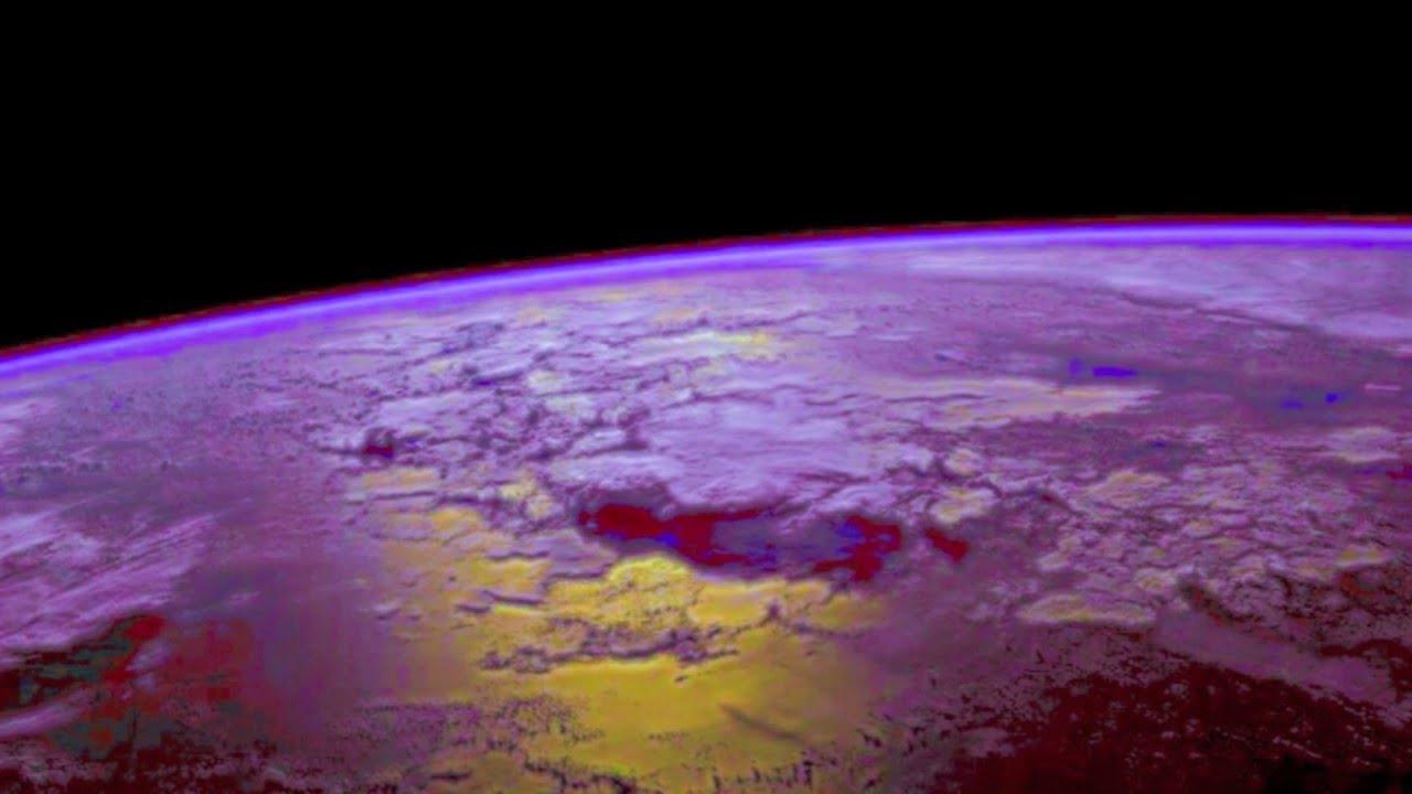 dünya benzeri gezegen