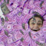 para zengin dolar finans