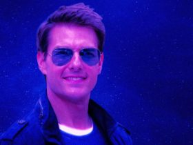 tom cruise nasa ve spacex ile uzayda film çekecek