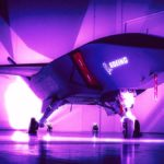 abd yapay zeka ai iha drone
