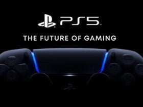 playstation 5 future of gaming oyunun geleceği