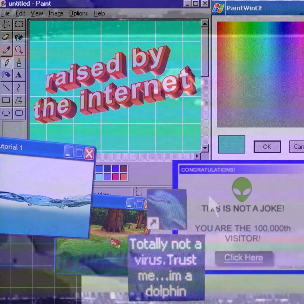 tik tuzakları internet