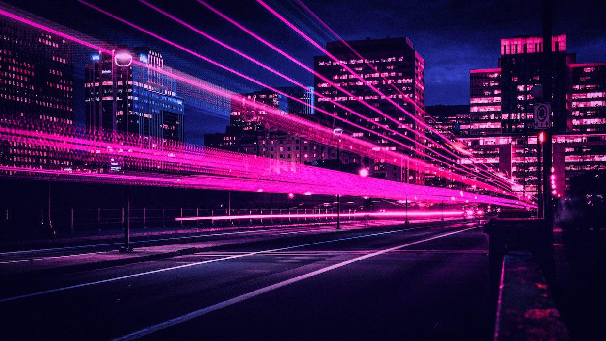 ulaşımın geleceği