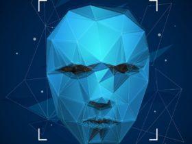 yüz tanıma sistemi
