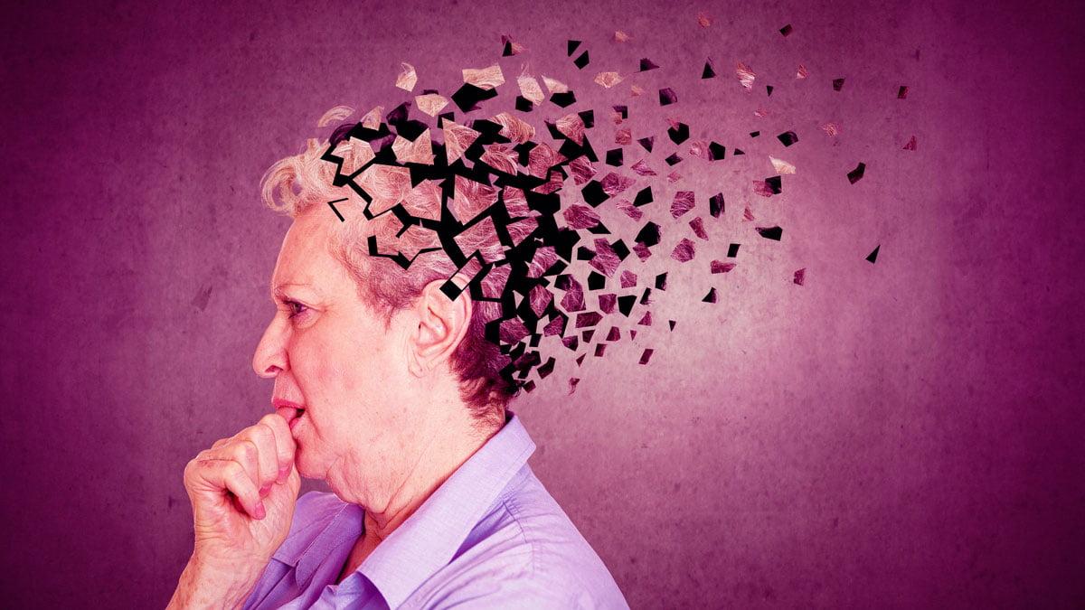 alzheimer kan testi