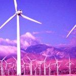avrupa ab yeşil sürdürülebilr yenilenebilir enerji üretimi