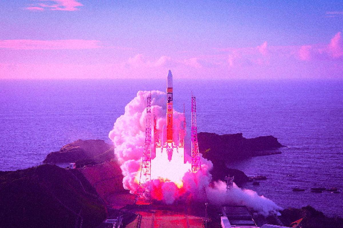 birleşik arap emirlikleri mars roketi