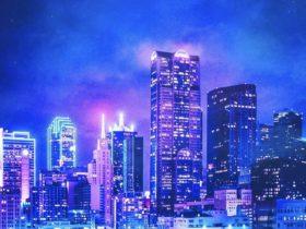 koronavirüs şehir pandemi