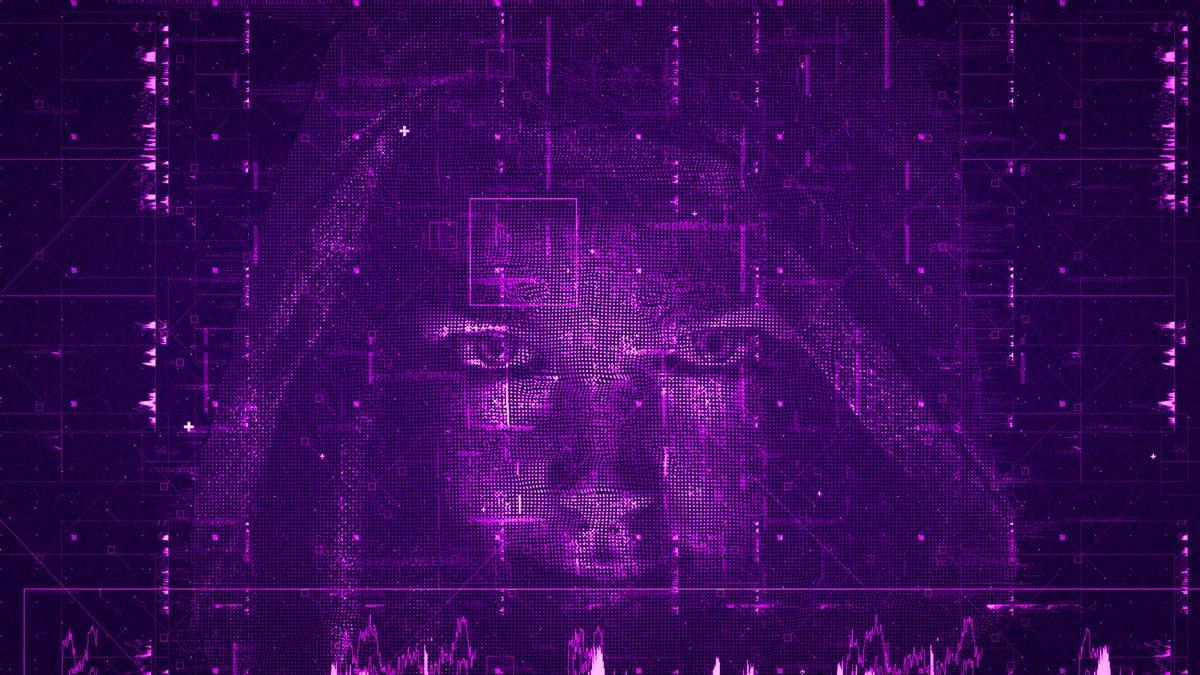 singularity tekillik nedir