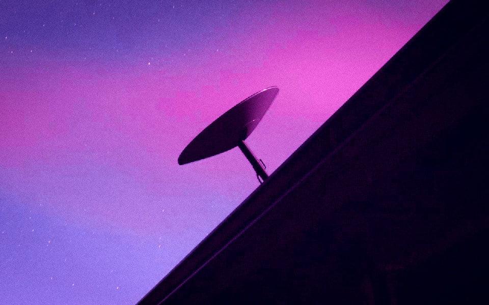 starlink uydu internet