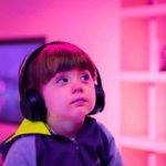 yapay zeka çocuk gelişimi