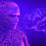 insan beyni yapay zeka