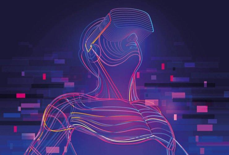 2020 sanal gerçeklik ve artırılmış gerçeklik trendleri