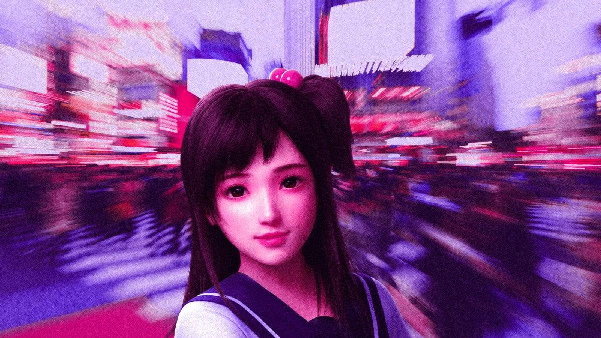 Xiaoice chatbot microsoft