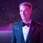 Bill Nye kimdir?
