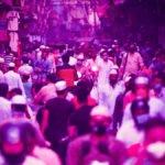 Çin ve Hindistan nüfusu büyük oranda azalacak