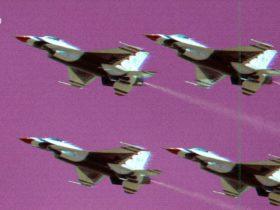 f16 f-16 uçak savaş pilotu