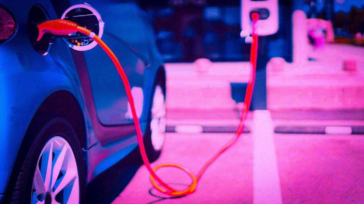 elektrikli araç otomobil kullanımı