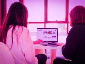 evrensel dijital insan hakları