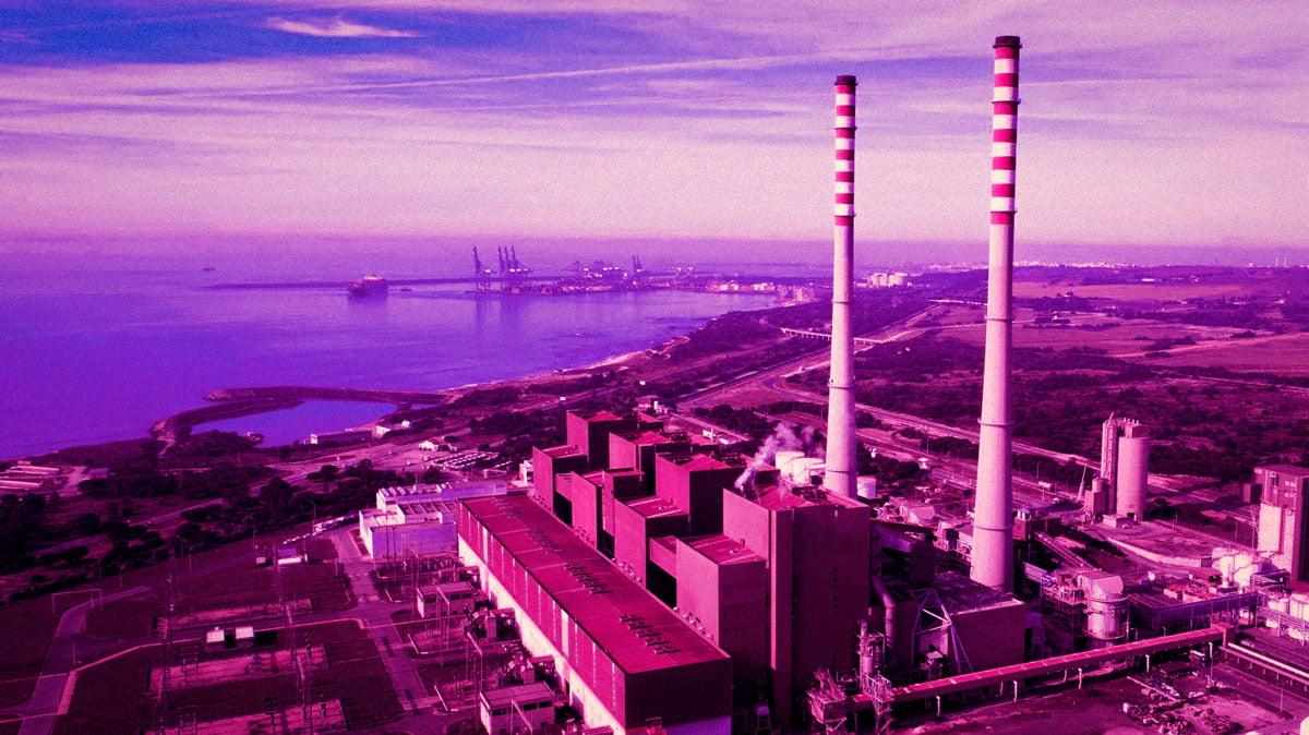 portekiz kömür