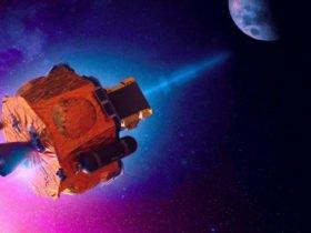 rocket lab rocketlab venüs görevi