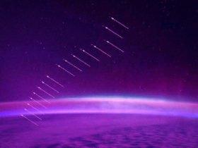 starlink uzay internetinin hikayesi