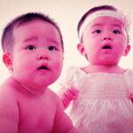Çin CRISPR genetiği değiştirilmiş bebek