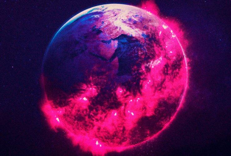 Küresel ısınma tahminleri gerçeği ne kadar yansıtıyor?