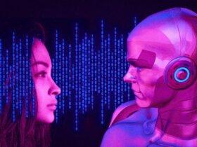 Microsoft, hayatını kaybeden aile bireylerini taklit edebilecek bir yapay zeka patenti aldı