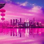 Çin, süper güç olabilecek mi?