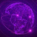 Destination Earth: Dünya'nın dijital ikizi