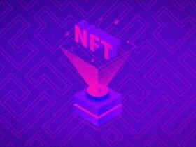 NFT dijital sanat üreticilerine milyonlar kazandırıyor