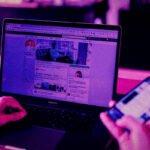Sosyal medya insanları aç farelere dönüştürdü